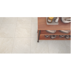 Tesoro Aires 12x24 Porcelain Flooring
