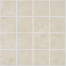 Tesoro Aires 12x12 Mosaic Sheet Porcelain Flooring